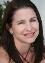 Kristina Evelyn
