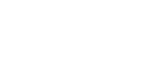 Barbados Elite Club
