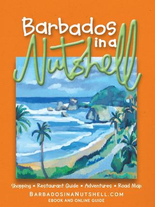 Barbados en pocas palabras