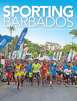 Sporting de Barbados