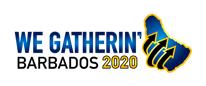 We Gatherin Barbados 2020