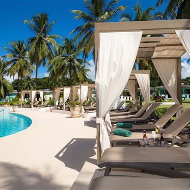 All Inclusive Resorts In Barbados Das Beste An Karibischem Luxus