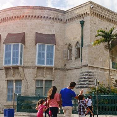 Architettura storica