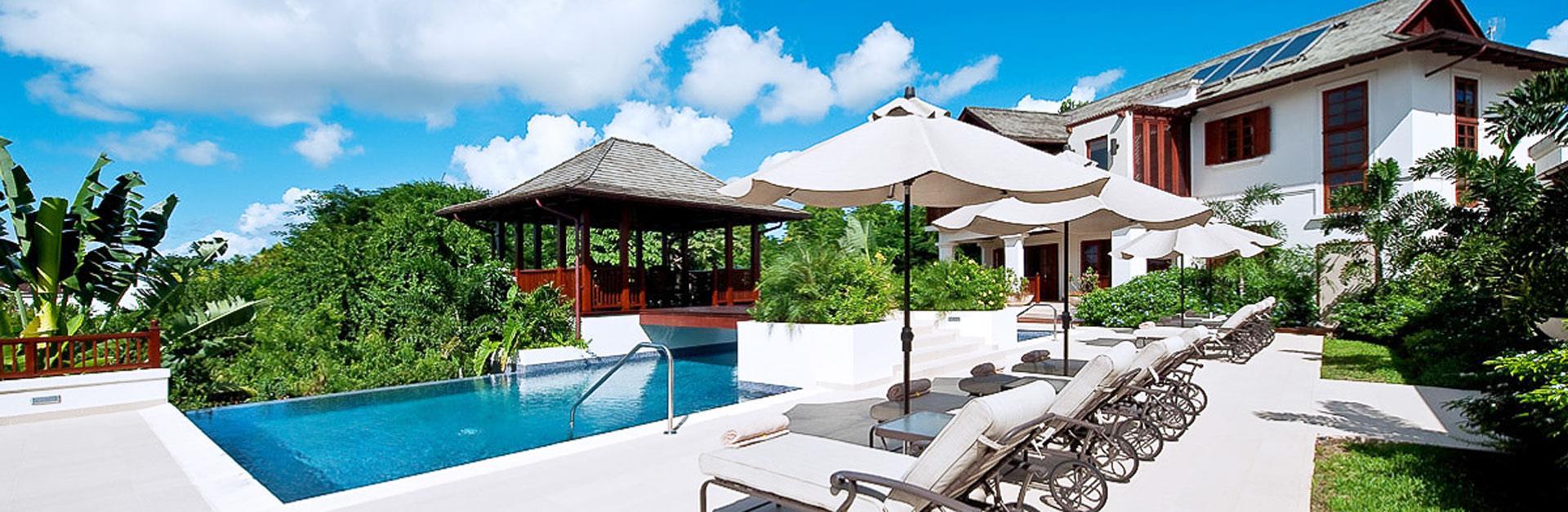 Barbados siti di incontri