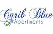 Carib Blue Appartments