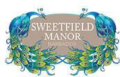 Sweetfield Manor