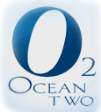 Ocean Two Resort & Residences