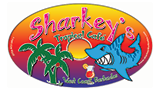di Sharkey