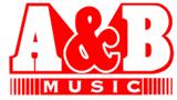 A & B Music Supplies Limited