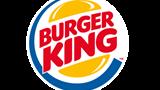 Burger King - Sky Mall