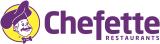 Chefette Restaurant - Marhill Street