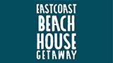 East Coast Beach House Getaway