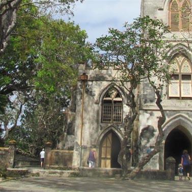 Chiesa Parrocchiale di San Giovanni