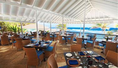 Atlantis Restaurant