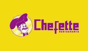 Chefette Restaurant - Rockley