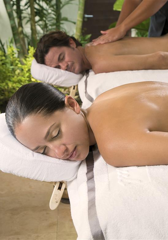 Barbados - A Rejuvenating and Therapeutic Destination for Body and Soul
