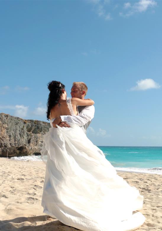 Destination Barbados - For Weddings & Events