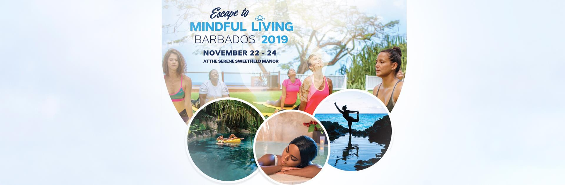 Mindful Living Barbados