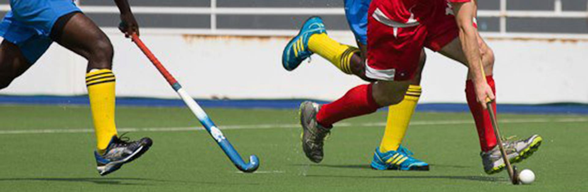 Barbados Hockey Festival