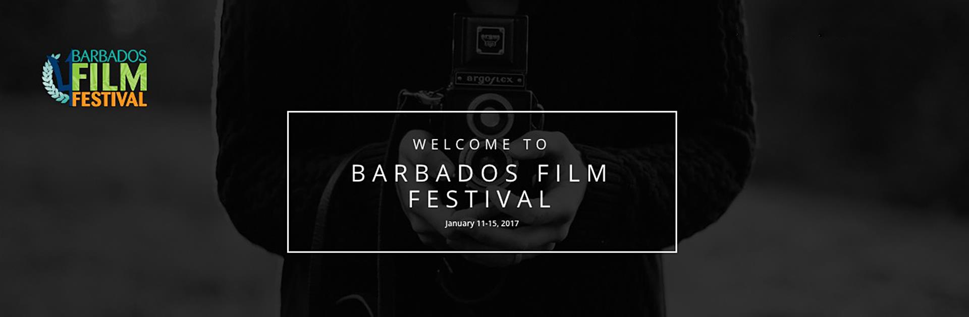 The Barbados Film Festival
