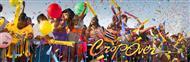Pic-O-De-Crop Calypso Music Finals