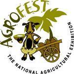 Agrofest 2020 - Den nationella jordbruksutställningen