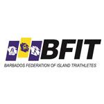 29 Triathlon Nazionale di Barbados