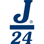 Sailing - J24 Open Championship