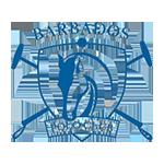 Polo Season 2019 - The Villages (USA) vs Barbados