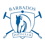 Polo Season 2019 - Barbados Polo Club Cheshire Tour