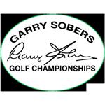 Sir Garry Sobers Festival of Golf International Tournament