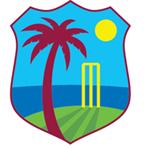 1st ODI Cricket: WINDIES vs England