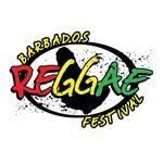 Barbados Reggae Festival - Vintage Show & Dance