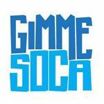 Gimme Soca: Bacchanal on de Beach