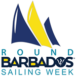 Runde Barbados Segelwoche