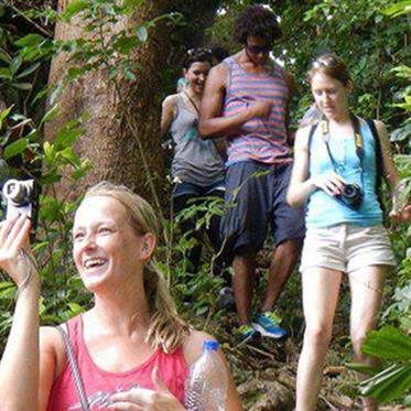 Cosas Que Hacer En Barbados Explora Las Mejores Vistas Y