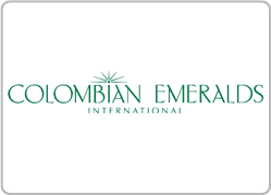 Colombian Emeralds International