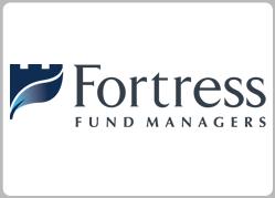 Festungsfondsmanager