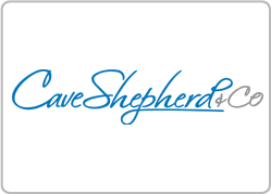 Cave Shepherd & Co.