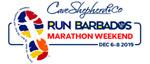 Run Barbados 2019