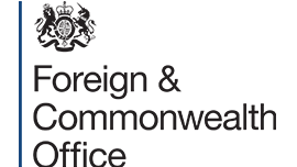 UK Government Foreign & Commonwealth Office (FCO)