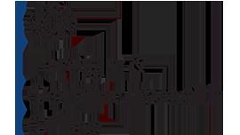 Escritório de Relações Exteriores e da Comunidade Britânica (FCO)