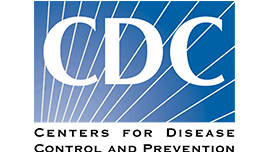 US Centre Disease Control CDC