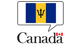 Alto Comissariado Canadense