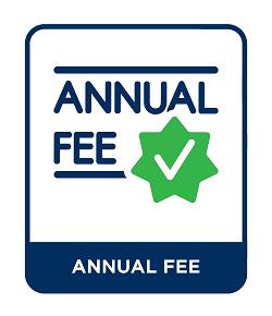 fees image