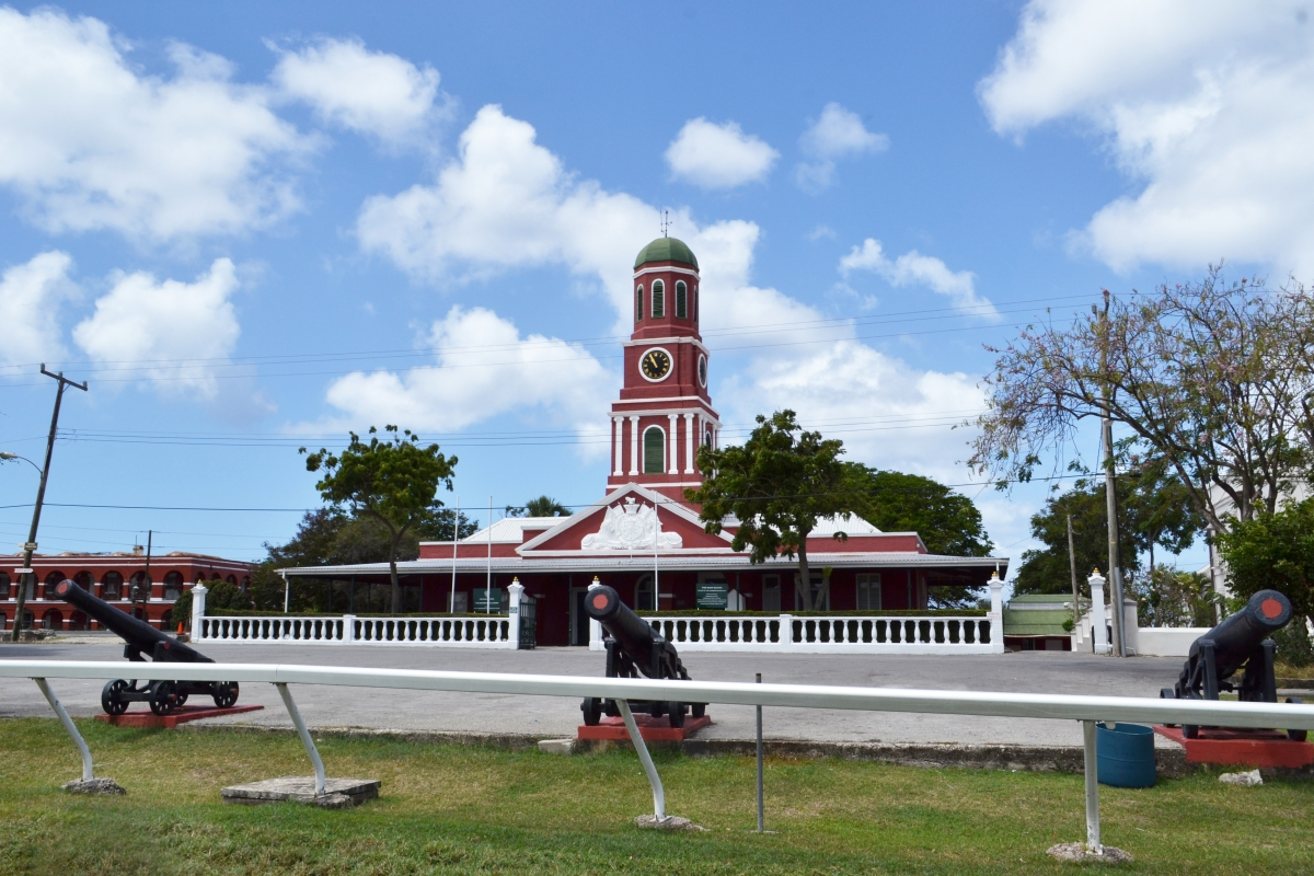 barbados-garrisons-unesco-site
