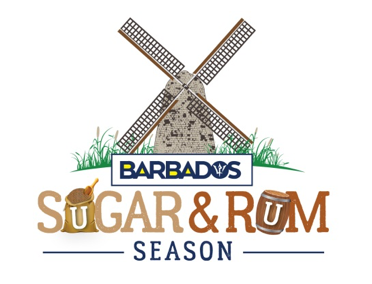 Sugar and Rum Season 2018