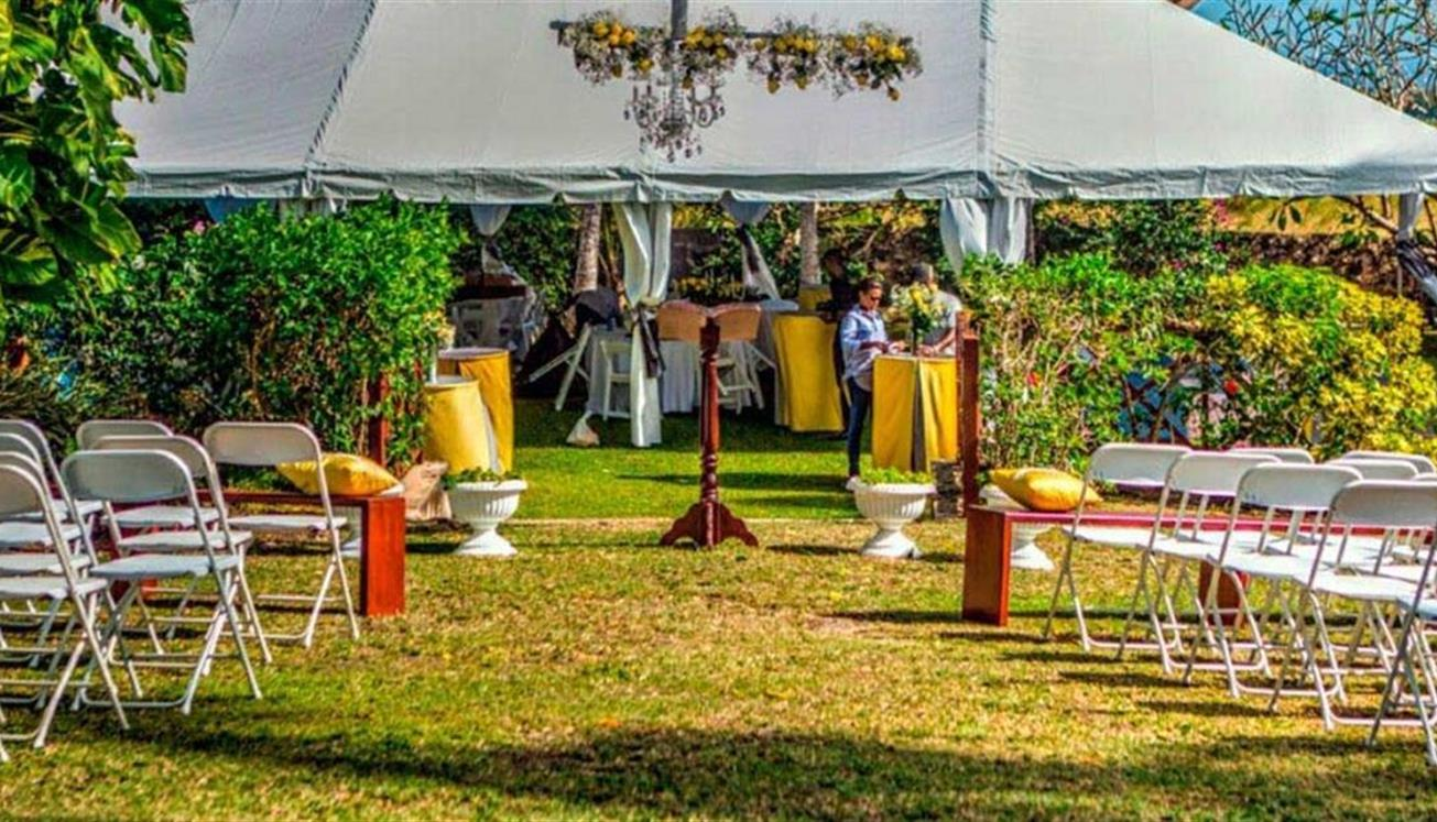 Barbados Venues Choose The Perfect Setting For Your Caribbean Wedding