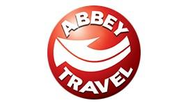 Abbey Travel
