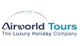 Airworld Tours